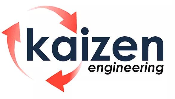 Kaizen Engineering